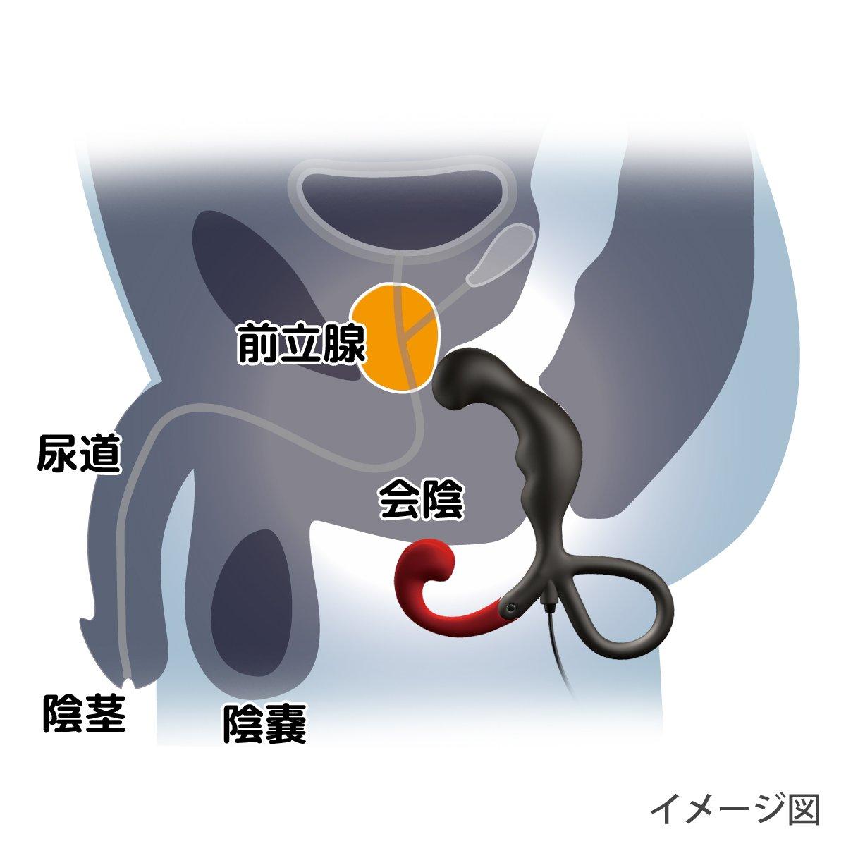 에네마블 R Type-2 POP 이미지 4