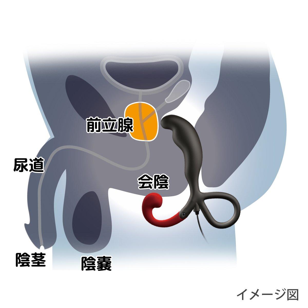 에네마블 R Type-1 POP 이미지 4