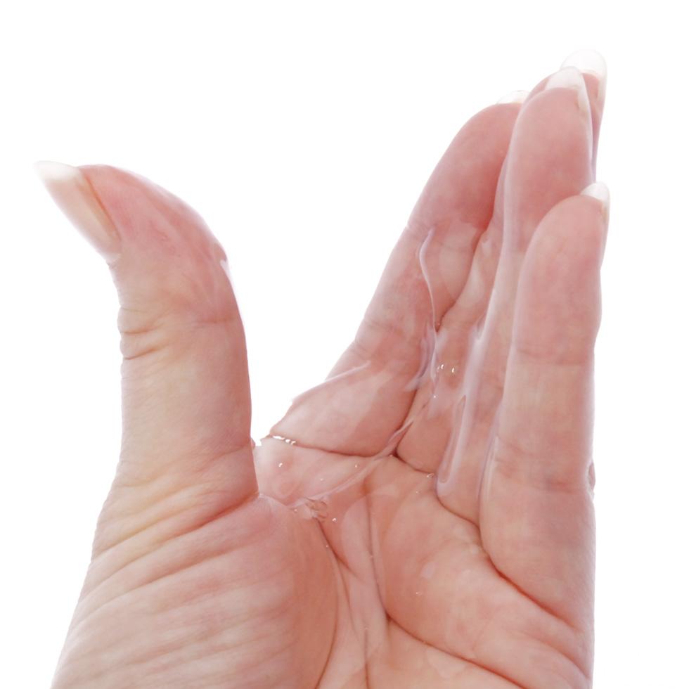 푸니아나 3D POP 이미지 1