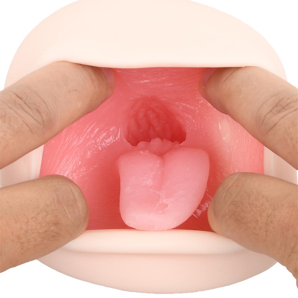 삽입부 내부