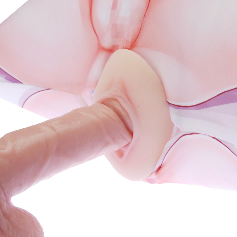 페니스 삽입 이미지