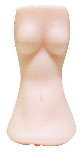 나는 성욕이 적은줄 알았는데!? 아사히자키 치나 POP 이미지 2