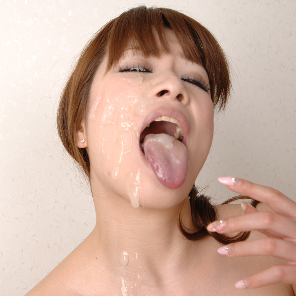 Download free piss facial xxx hannah thought she could